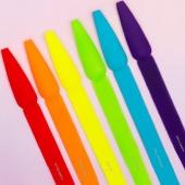 ✨ Aqui está um conjunto de arco-íris que encaixe perfeitamente nas tendências! 🌈 Com neons , brilhos, nudes  e tons que irão satisfazer todos as suas #clientesdeunhaslindas 🤩💖 Com a nova colecão de pó multifuncionais em Acrílico Multifuncional, certamente lhe apresentarão a sua nova cor favorita de unhas! 💅 Já tem um favorito? ❤️No Redgrets⠀⠀⠀⠀⠀⠀⠀⠀⠀ 🍑Peachy Keen⠀⠀⠀⠀⠀⠀⠀⠀⠀ 💛Light Up⠀⠀⠀⠀⠀⠀⠀⠀⠀ 🥑Go Green⠀⠀⠀⠀⠀⠀⠀⠀⠀ 💙I Fell for Blue⠀⠀⠀⠀⠀⠀⠀⠀⠀ 💜Like a Snack #kiaraskypty #unhasportugal #verniz #vernizportugal #tendencias #acrilico #vernizgel #imersaoempó #acrilicoportugal #kiaraskypt